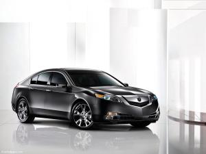 Acura Wallpaper Androids