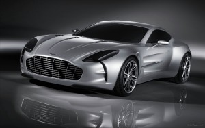 Aston Martin Wallpaper Full Best HD