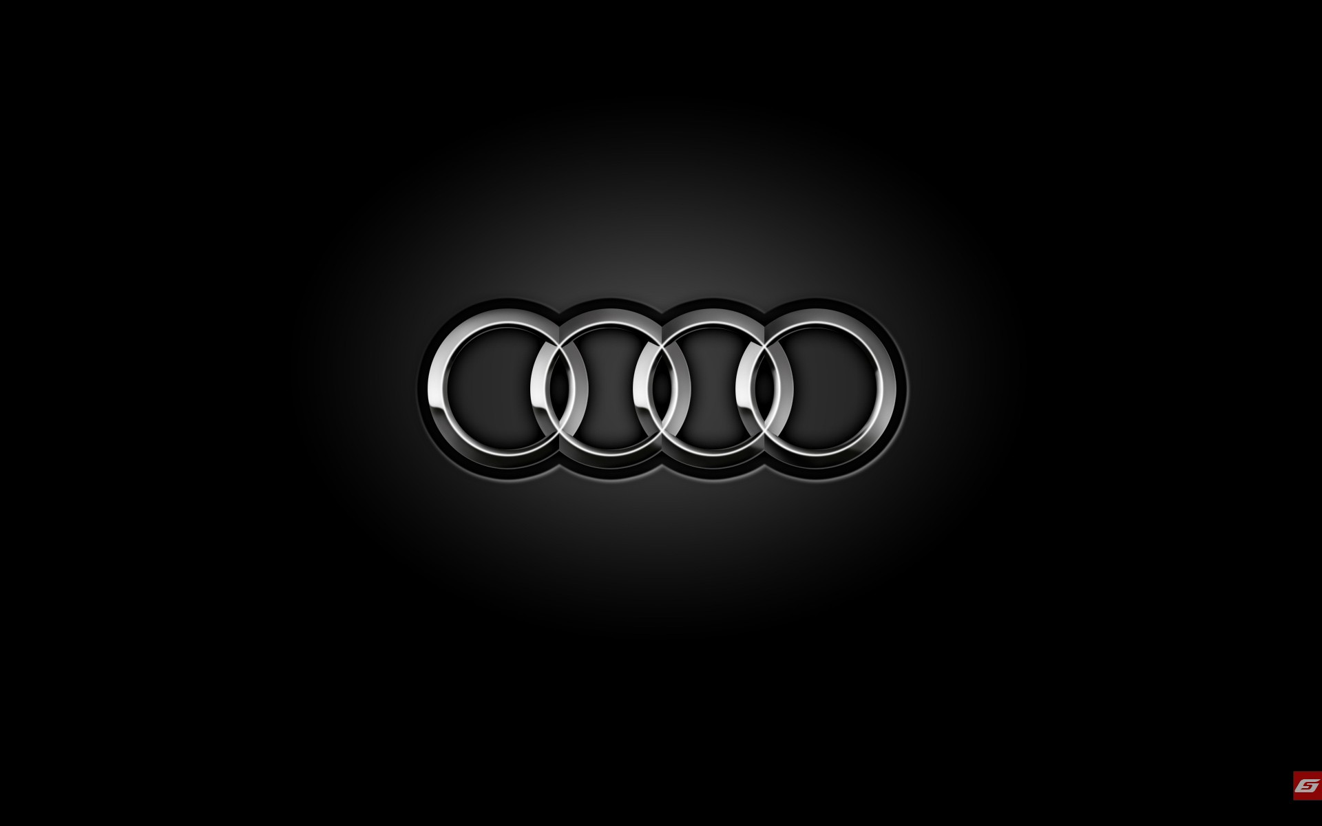 Audi Logo Wallpaper Free Downloads