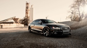 Audi Wallpaper New Cars 1080p