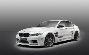 BMW M5 Wallpaper High Definitions