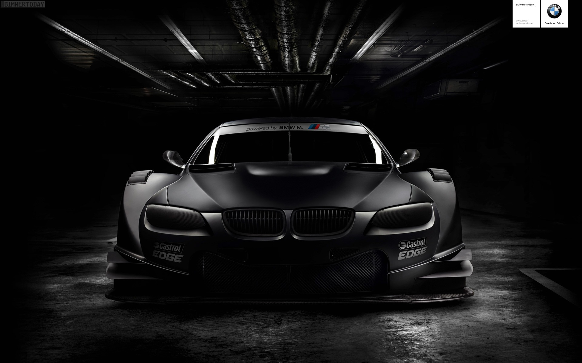 bmw wallpaper android phone download