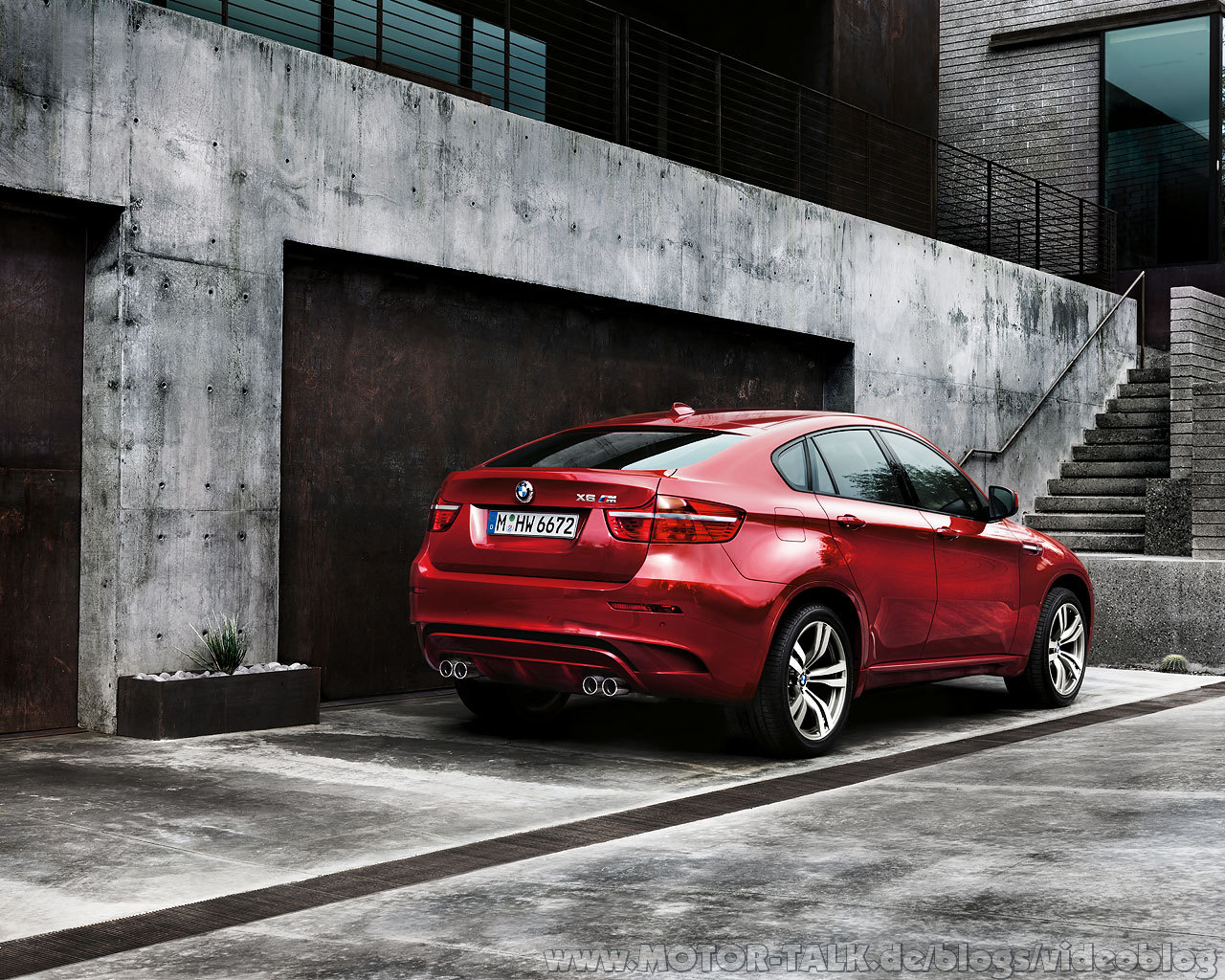 Bmw X6 Wallpaper Photos Free 258 Wallpaper Walldiskpaper