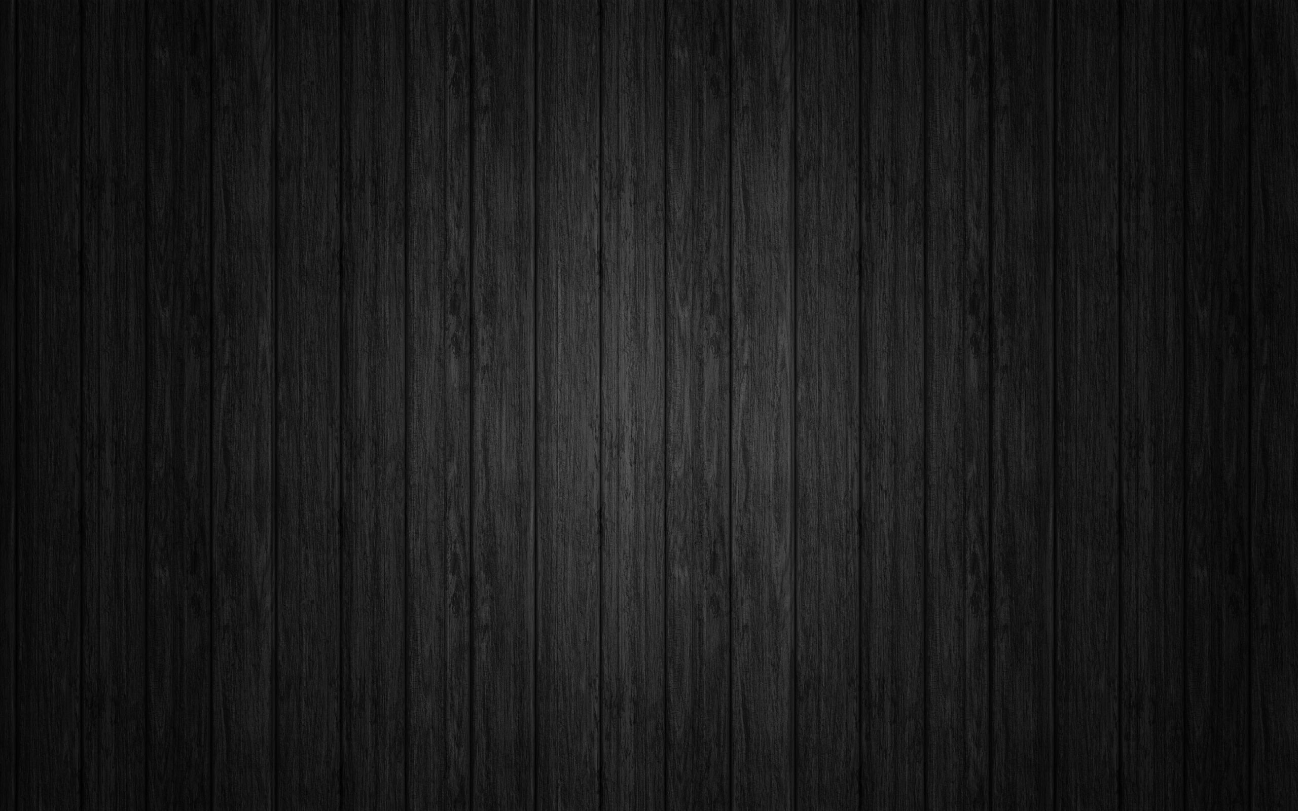 Black Background HD Free