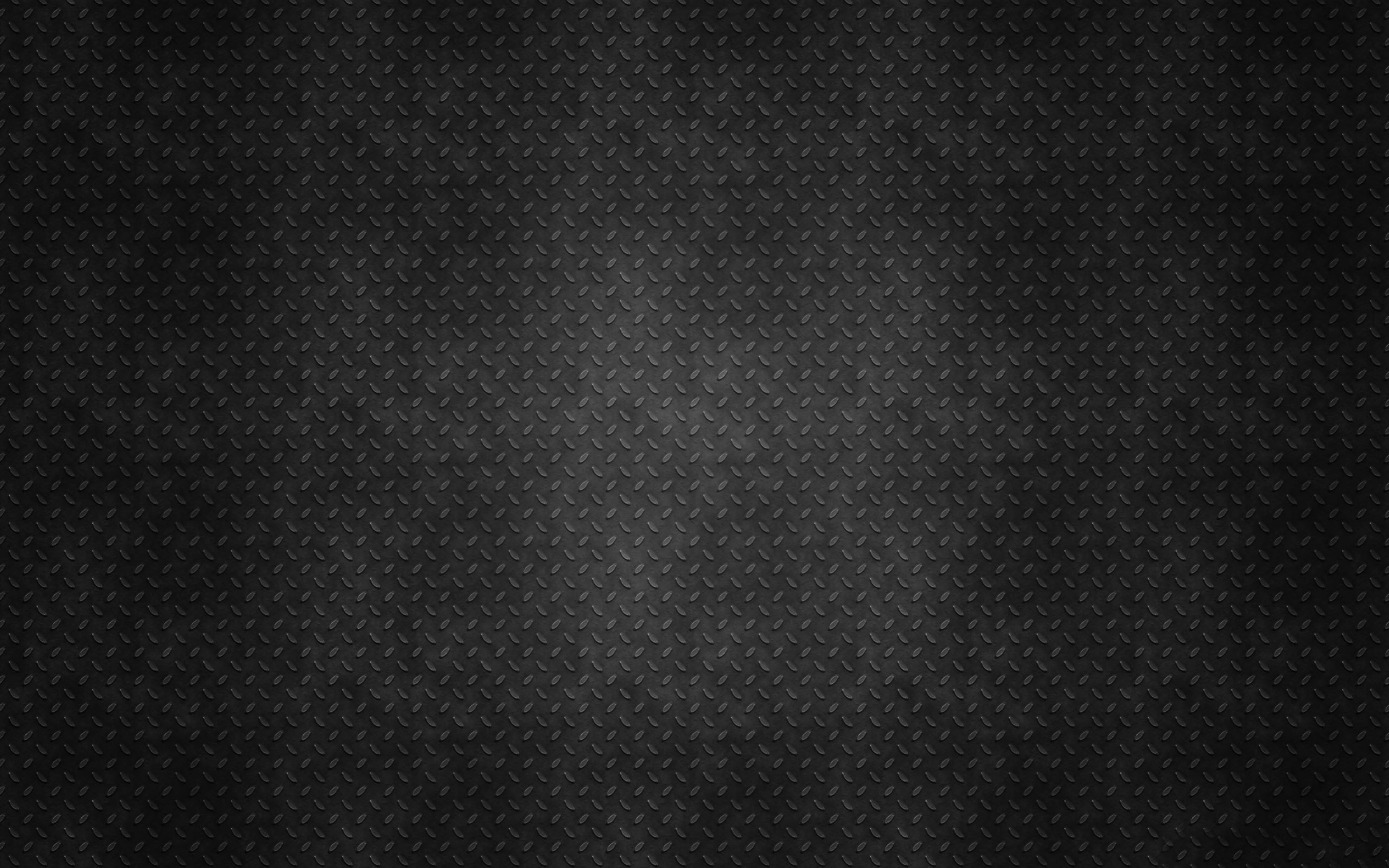 Black HD Wallpaper Background Color