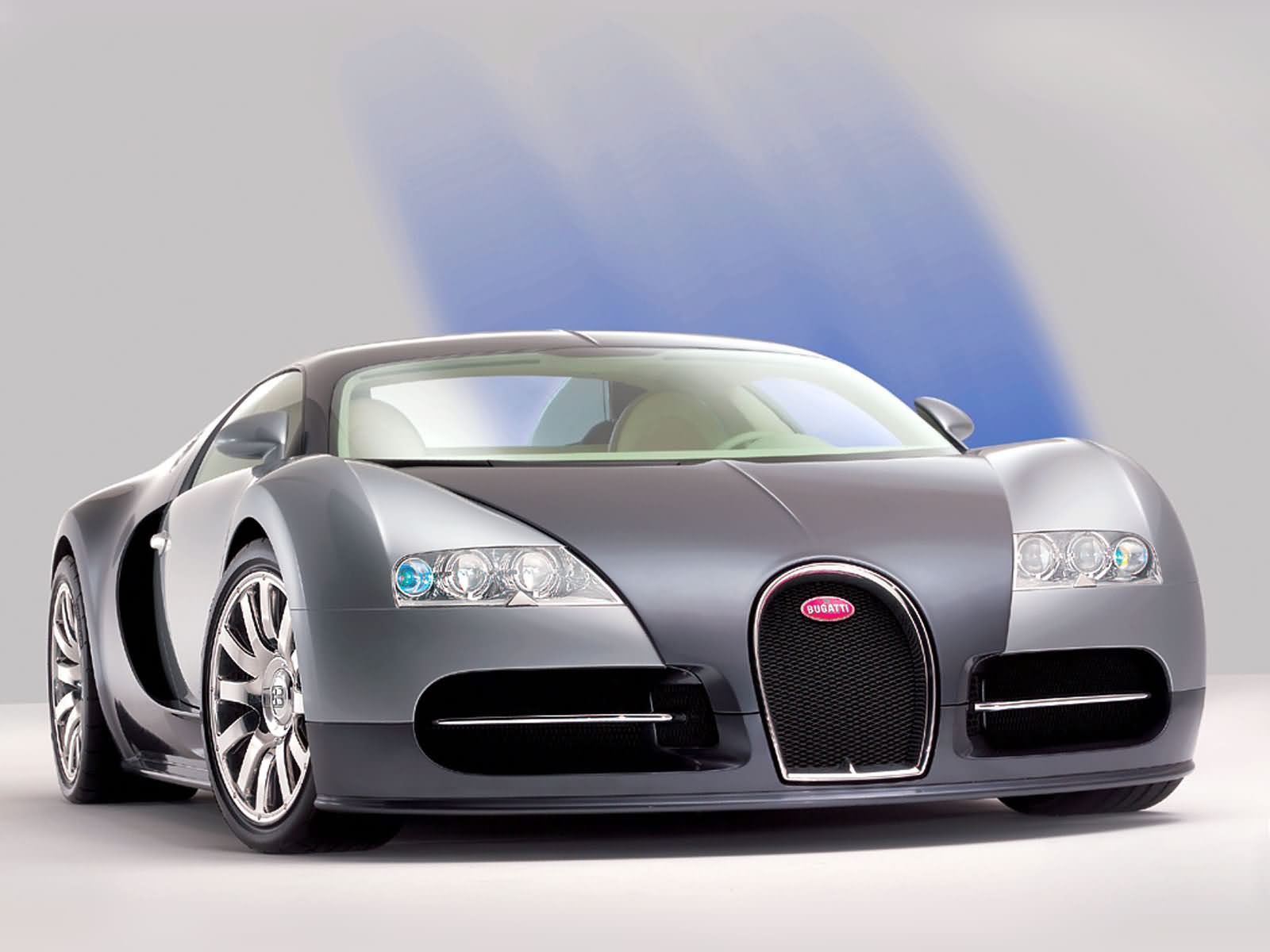 Bugatti Veyron Wallpaper Amazing Cars
