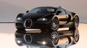 Bugatti Veyron Wallpaper Android Phones