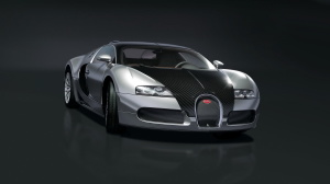 Bugatti Veyron Wallpaper Cars 2015