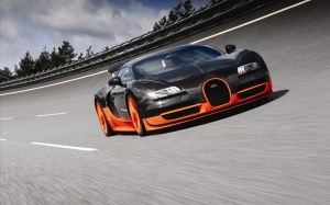 Bugatti Veyron Wallpaper Computer HD