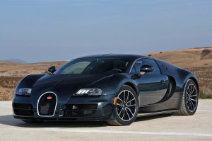 Bugatti Veyron Wallpaper Iphone Mobile