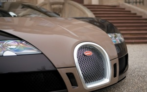 Bugatti Veyron Wallpaper Super Cars 2014