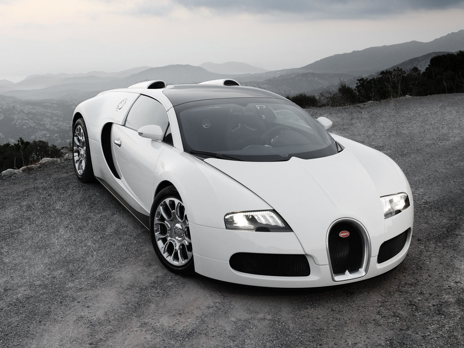 bugatti veyron wallpapers hd 559 wallpaper walldiskpaper. Black Bedroom Furniture Sets. Home Design Ideas