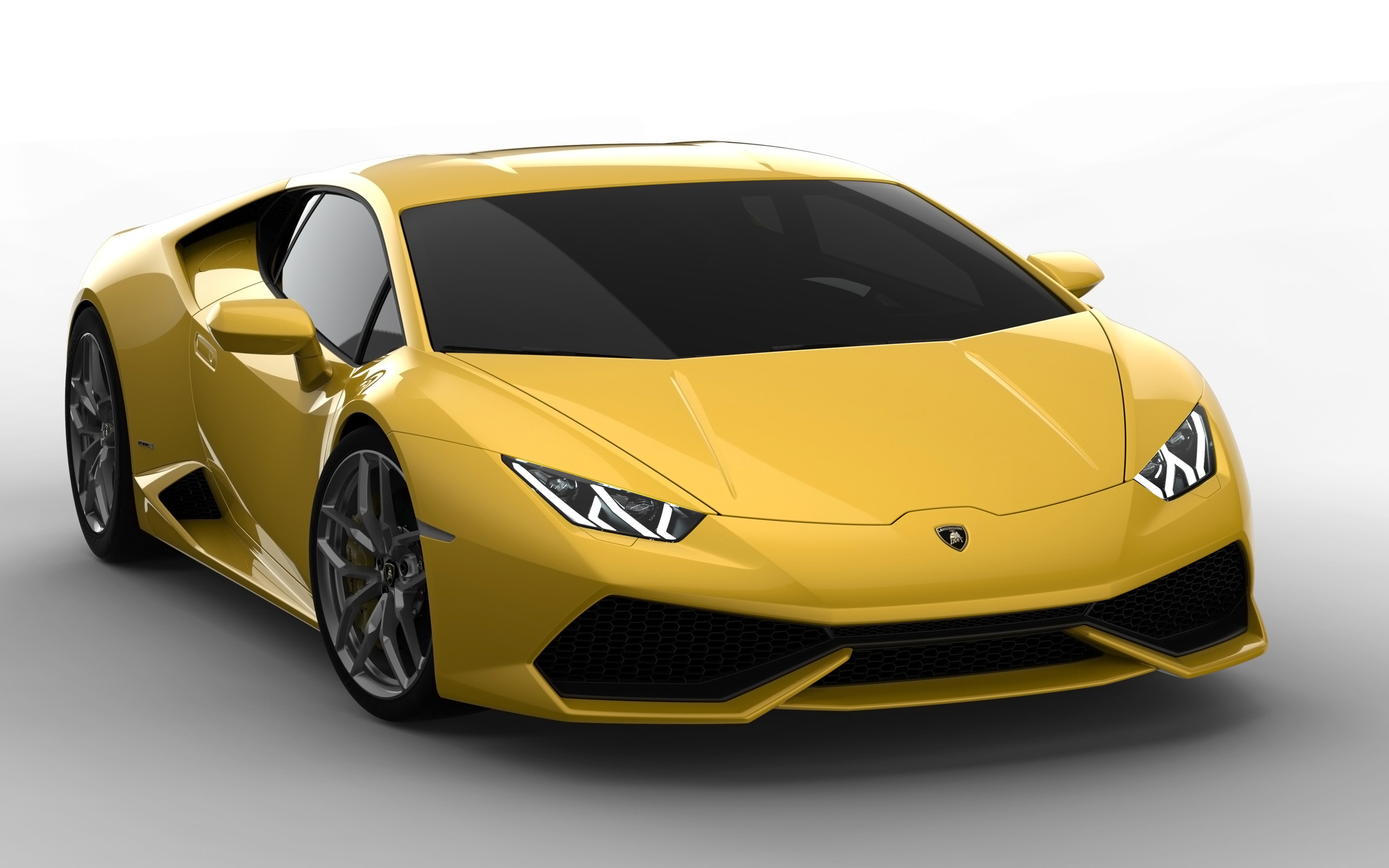 Buy Lamborghini Huracan Wallpapers