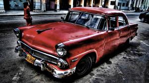 Cadillac Cars Wallpaper Free Download