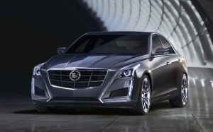 Cadillac Wallpaper Cool Cars PC