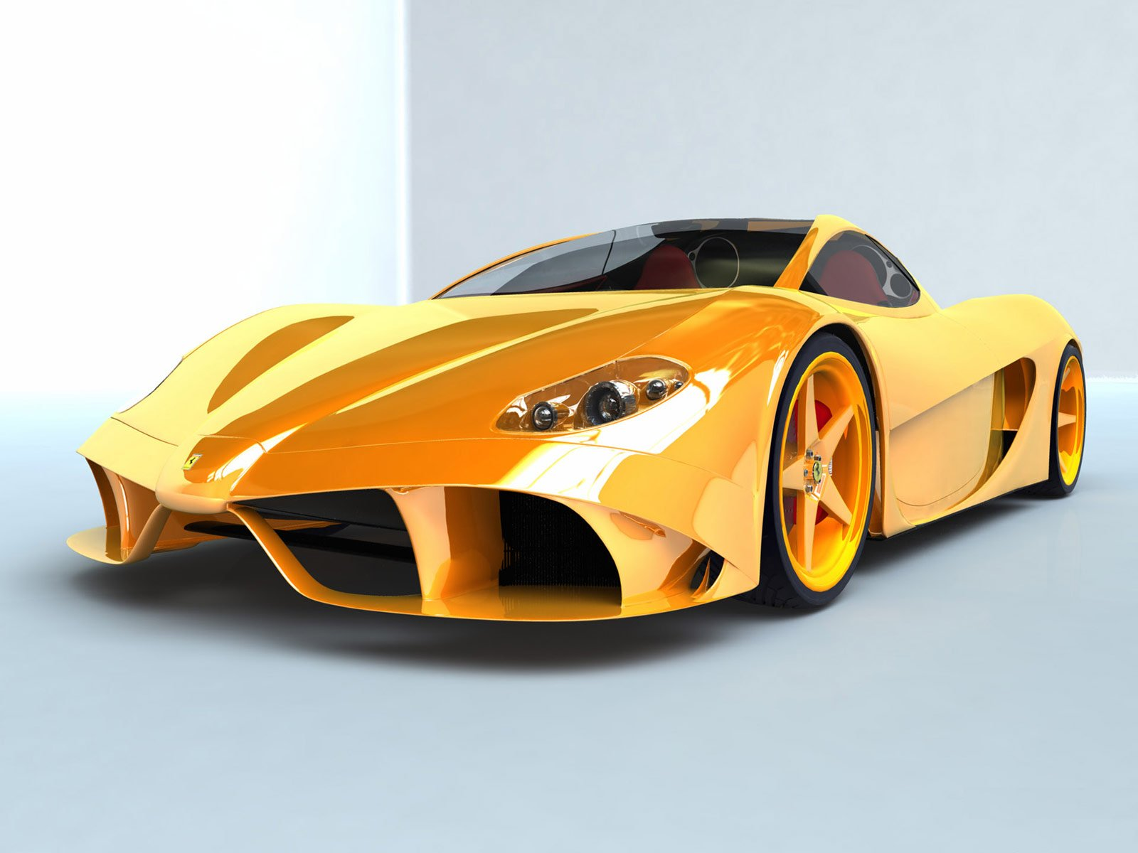 Cars Wallpaper High Quality