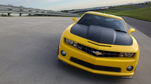 Chevrolet Wallpaper 1920x1080