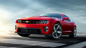 Chevrolet Wallpaper Android Phones