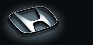 Civic Wallpaper Honda Symbol Logo