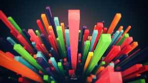 Colorful Wallpaper HD