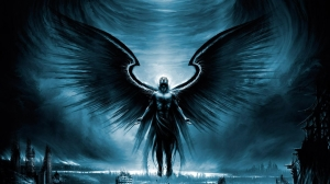 Dark Angel Wallpapers HD