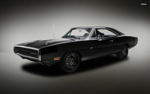 Dodge Charger Wallpaper Photos Free