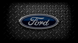 Ford Logo Wallpaper HD Backgrounds