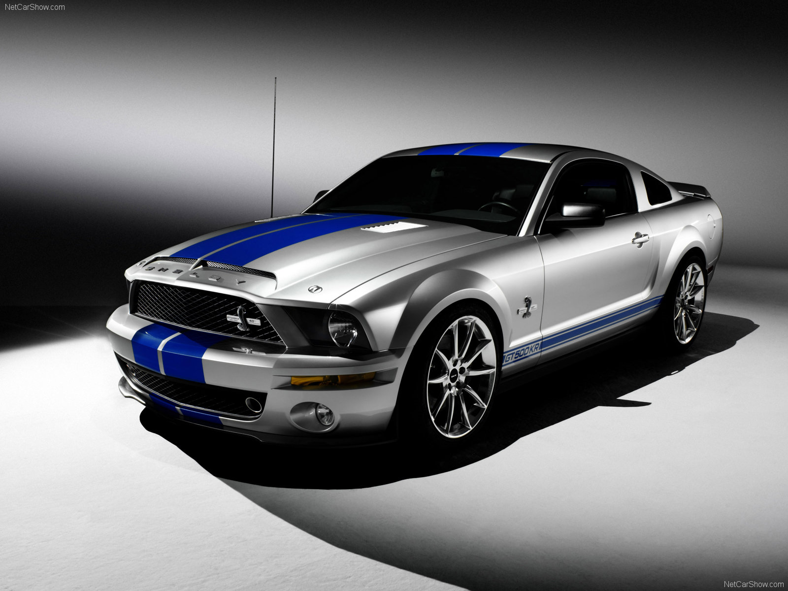 Ford Mustang Wallpaper Shelby Iphone