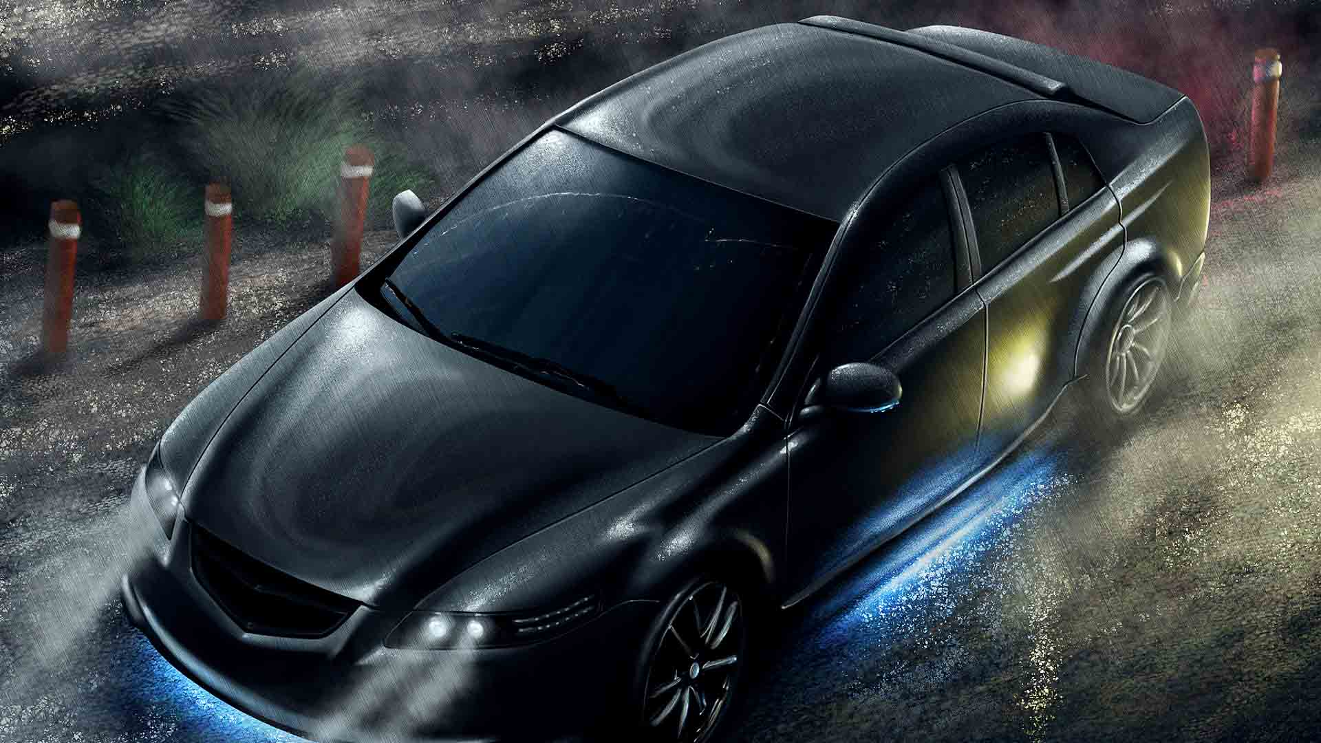 High Quality Acura Wallpaper Wide