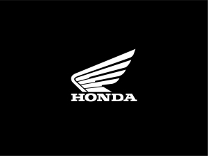 Honda Logo Wallpaper Backgrounds