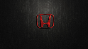 Honda Logo Wallpaper Free Download