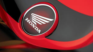 Honda Wallpaper High Definition