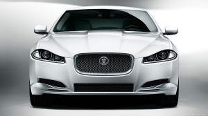 Jaguar Cars Wallpaper High Resolution