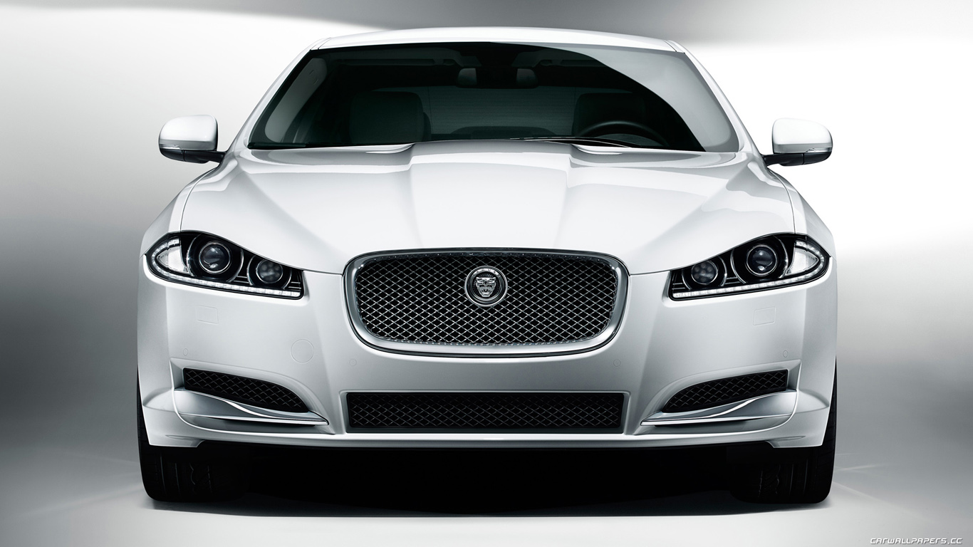 Jaguar Cars Images Download Jaguar Cars Wallpaper High
