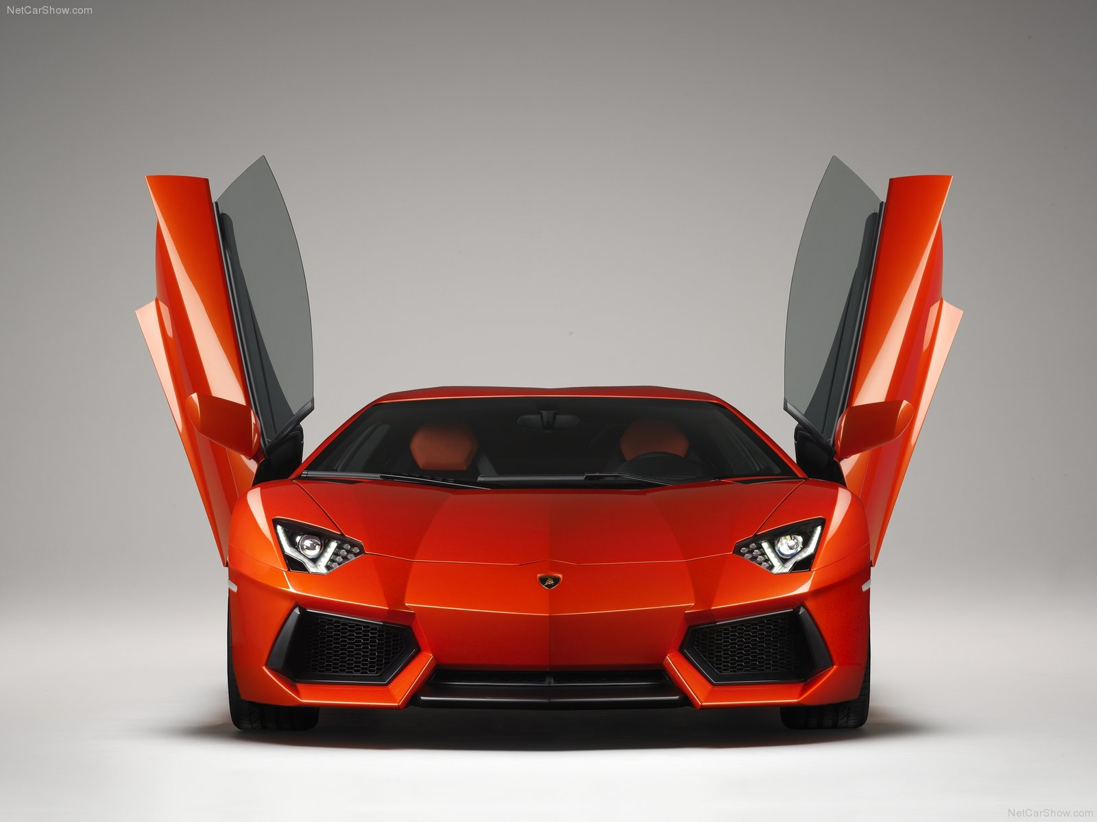 Lamborghini Aventador Wallpaper Android Phones