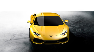 Lamborghini Huracan Gallery HD Wallpapers