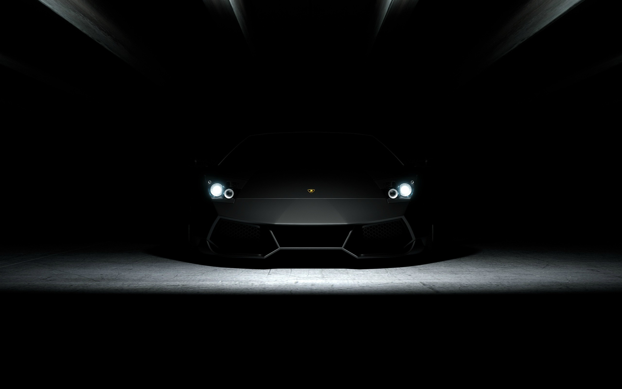 Lamborghini Wallpaper PC Computer