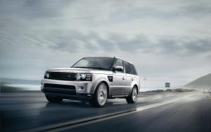 Land Rover Range Wallpaper Best 2015