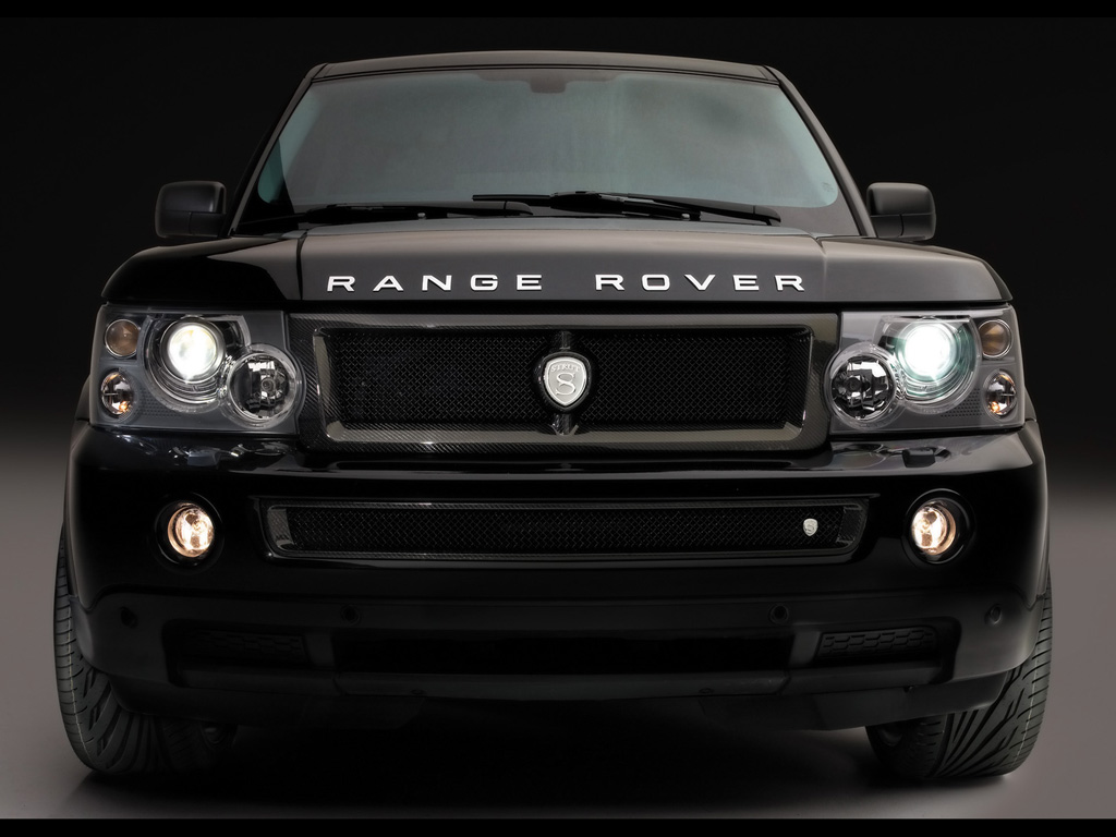 Land Rover Wallpaper Backgrounds