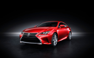 Lexus Wallpaper Iphone HD