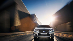 Lexus Wallpapers HD Cars Free