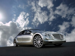 Mercedes Benz Wallpaper Free Downloads