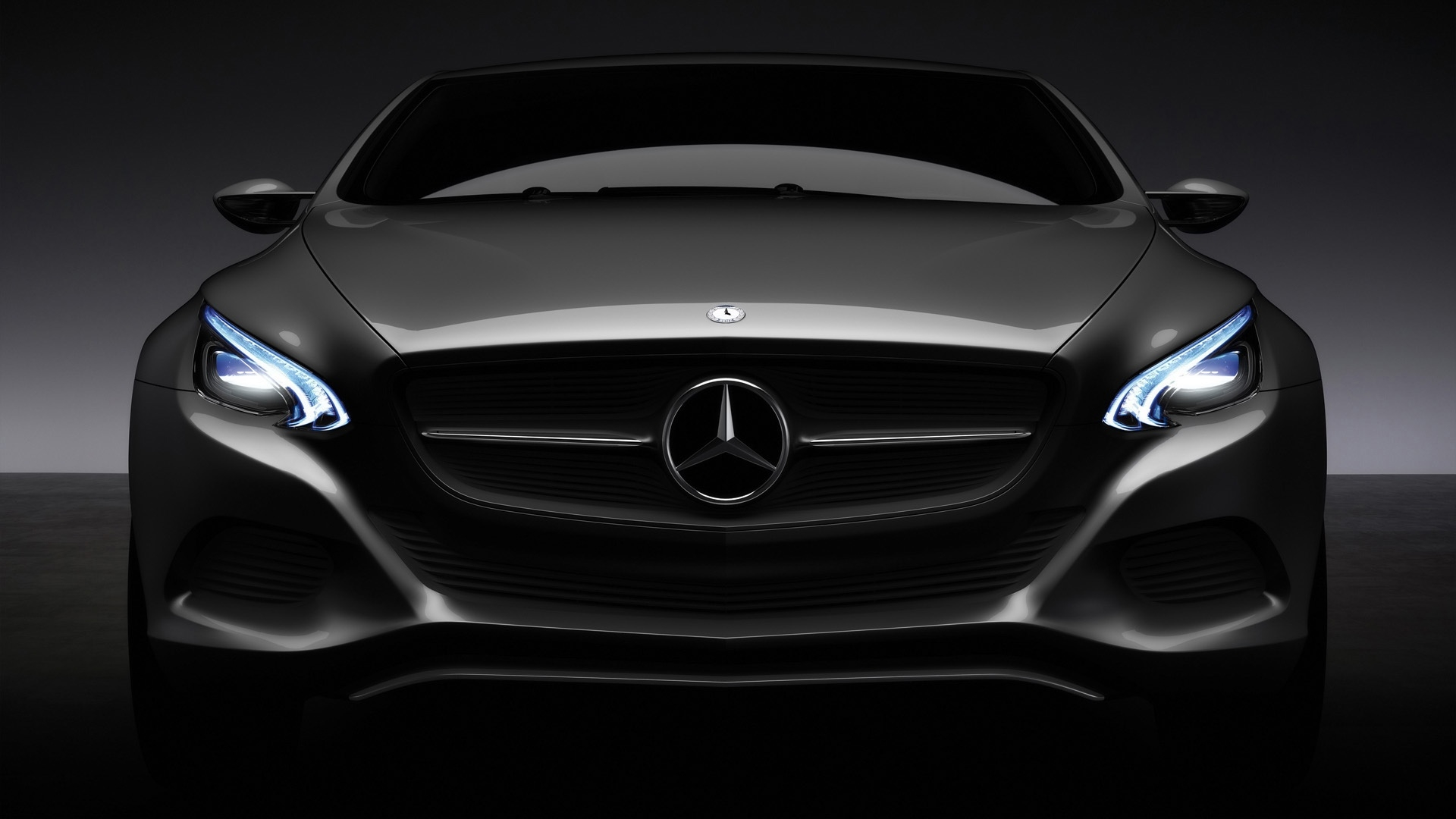 Mercedes Benz Wallpaper Photos HD