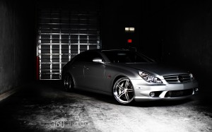 Mercedes Benz Wallpaper Widescreen Cars