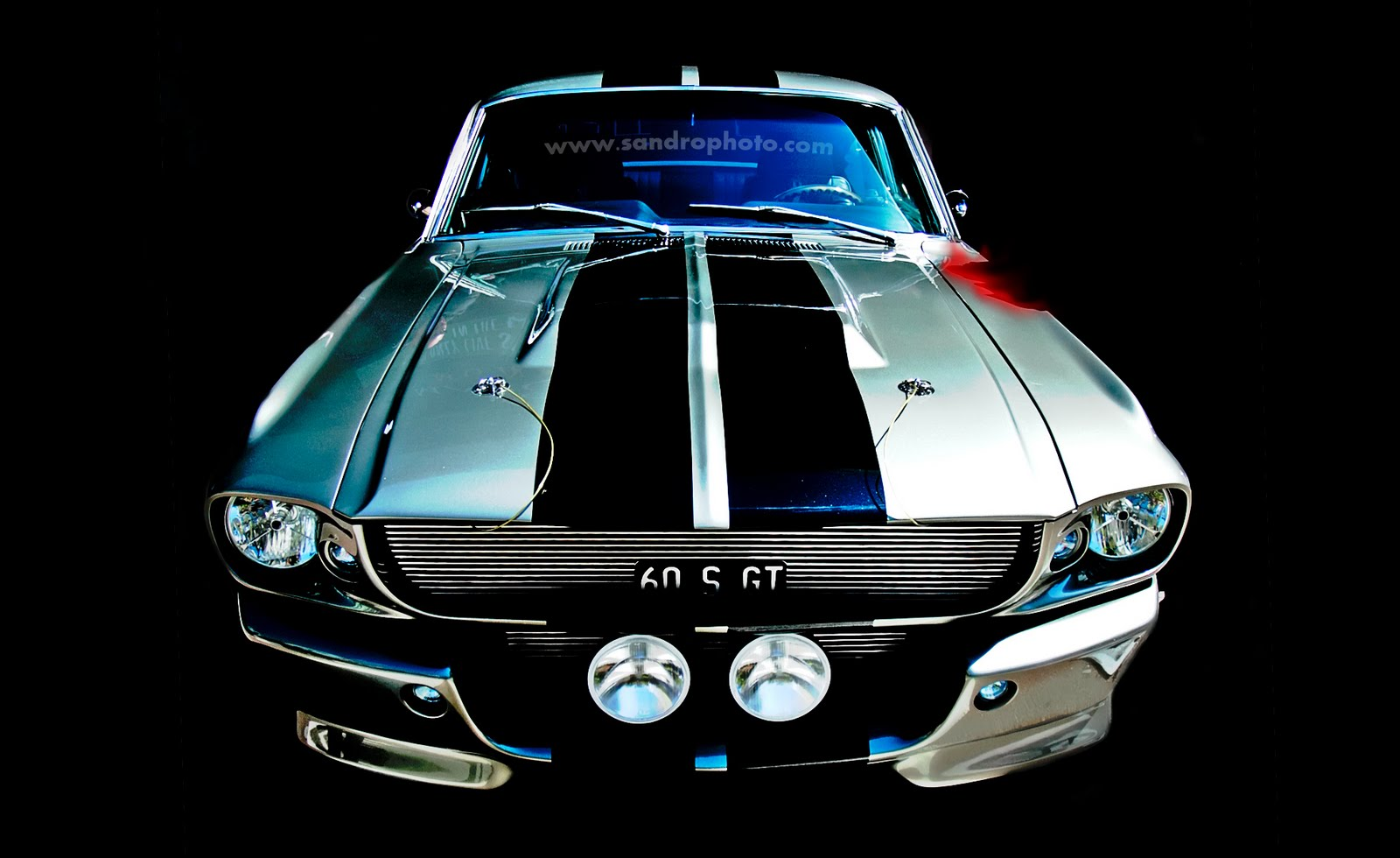 Muscle Cars Modification Wallpaper Wallpaper Walldiskpaper
