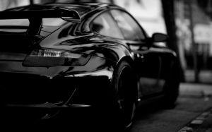 Porsche 911 Wallpaper Image Picture 2015