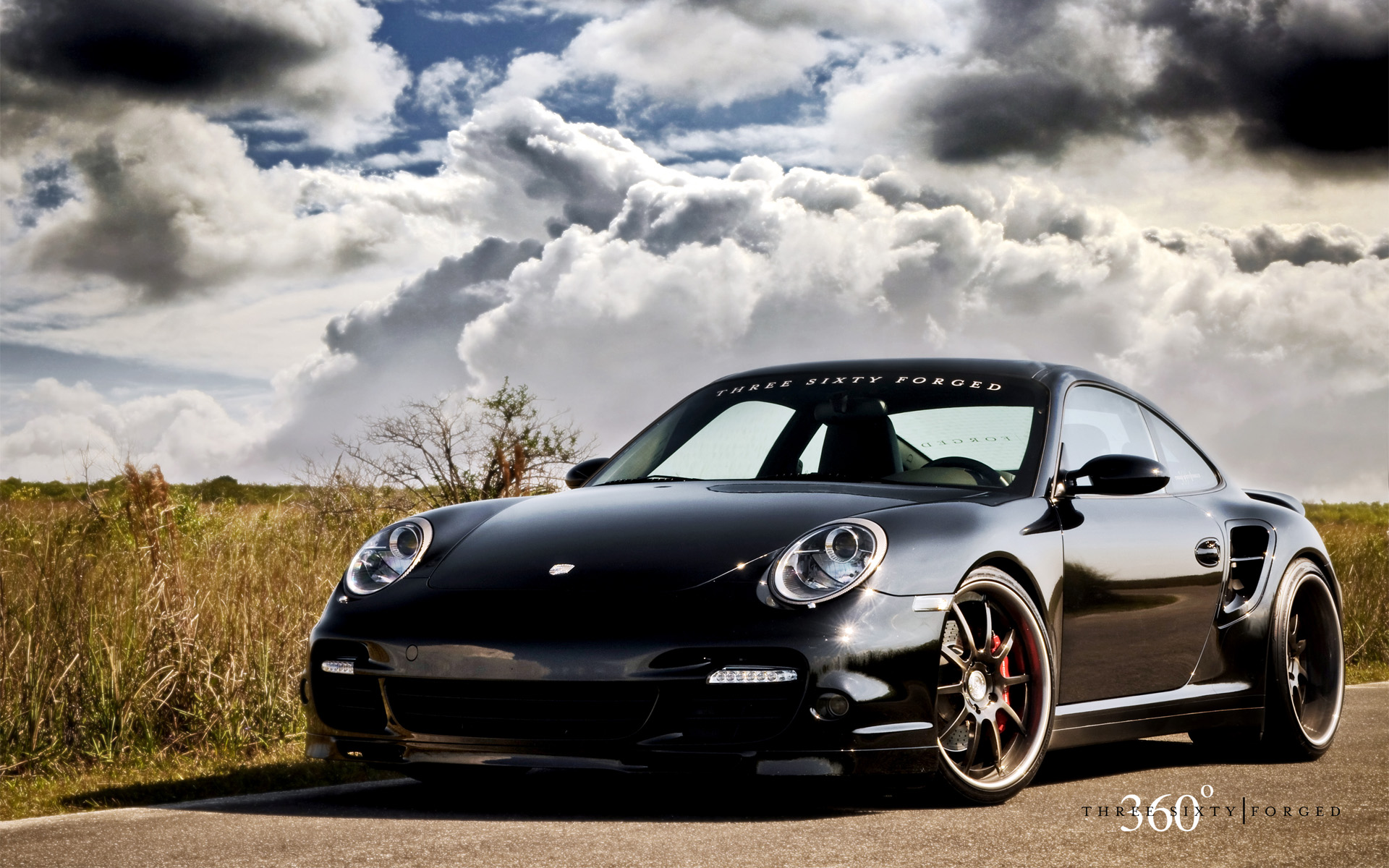 Porsche Wallpaper Cars Sport Photos