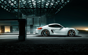 Porsche Wallpaper Full HD