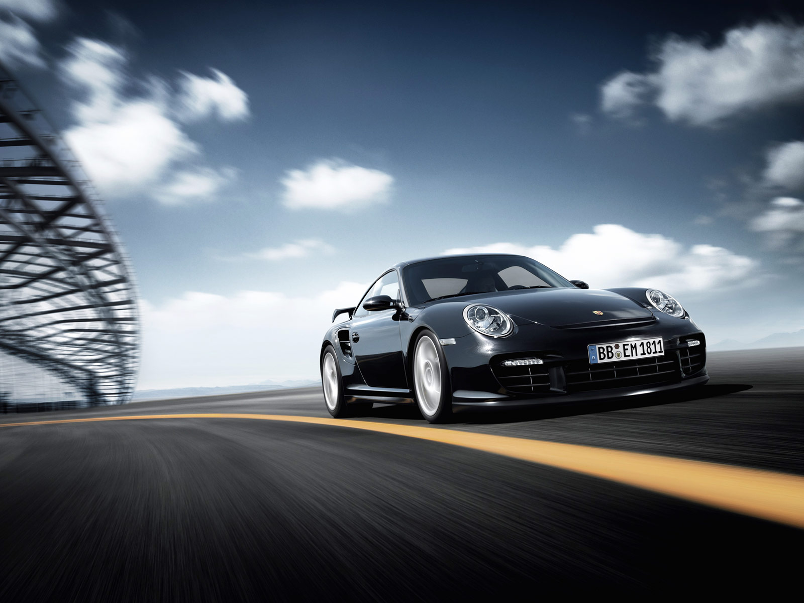 porsche wallpaper hd cars #1150 wallpaper | walldiskpaper