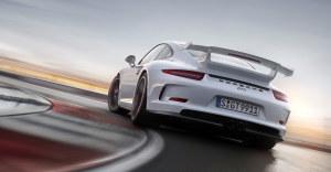 Porsche Wallpaper Image Picture